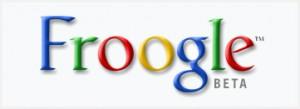 froogle_logo
