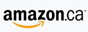 Amazonca_logo
