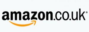 Amazonccouk_logo