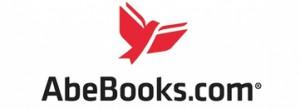 abebooks_logo
