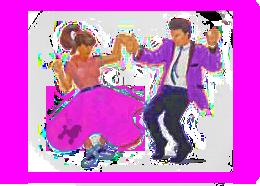 poodle-skirt-dancers
